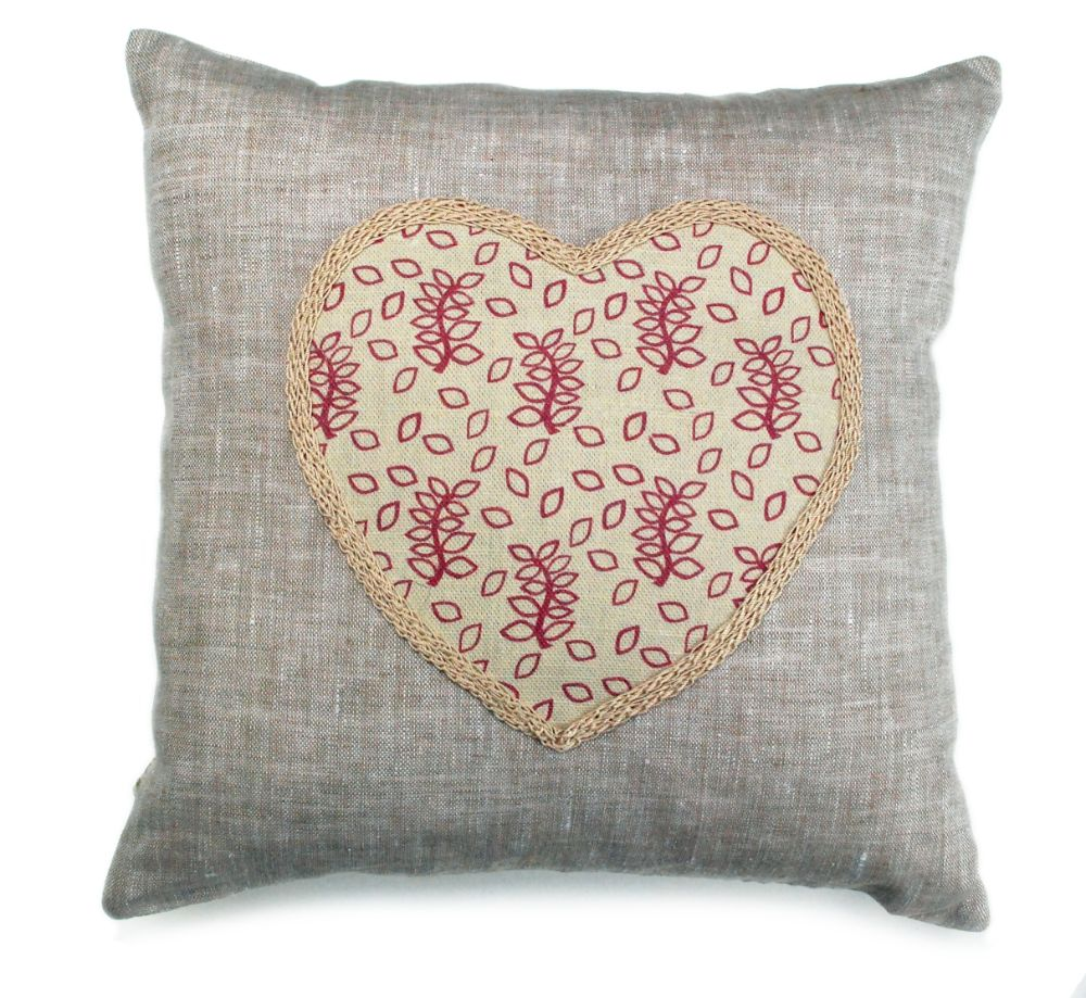 other cushions