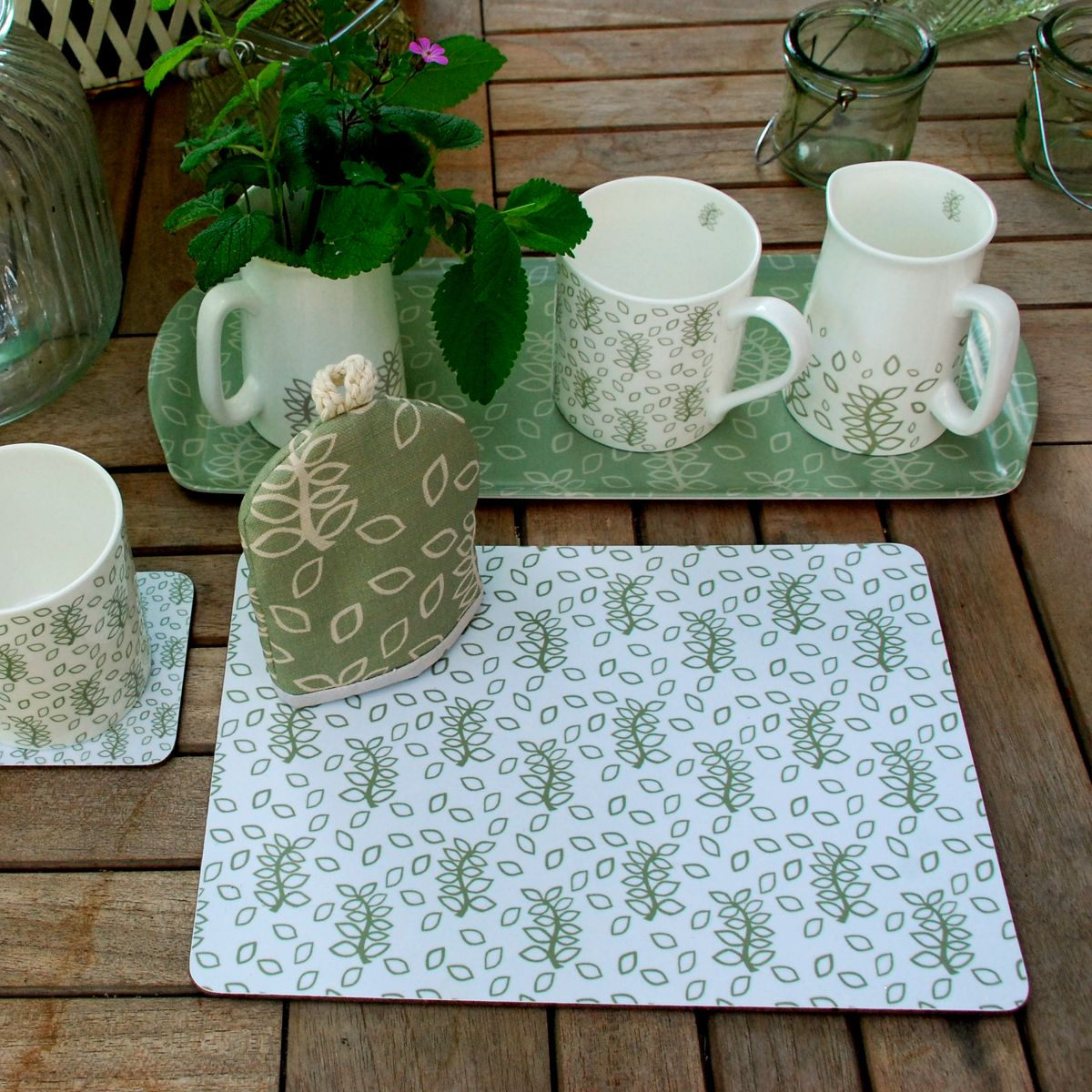 green-leaves-kitchen-placemat.jpg