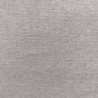 linen fabric in oatmeal