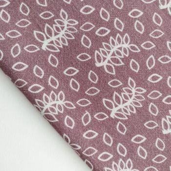 vintage rose fabric