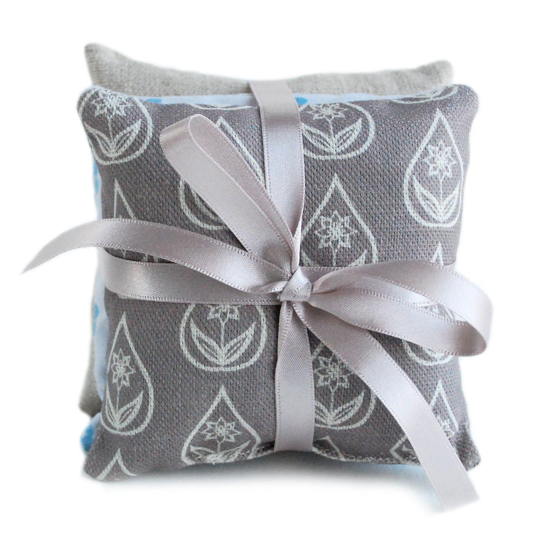 handmade lavander gifts