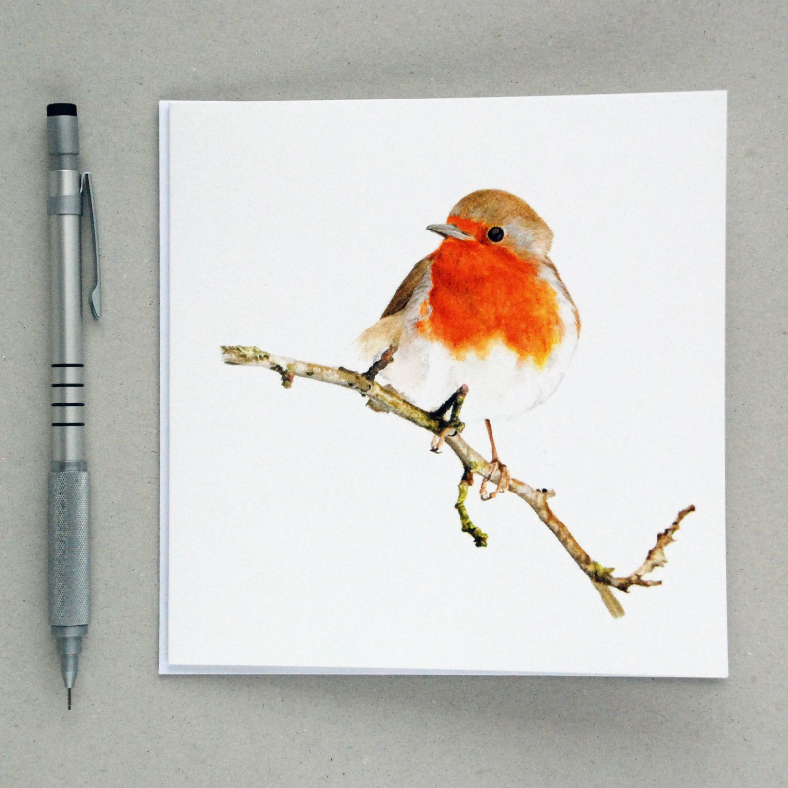 greetings cards for all occasions
