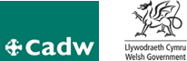 2015-cadw