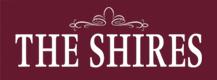 2016-shireslogo