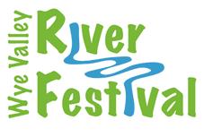 2016 - riverfest