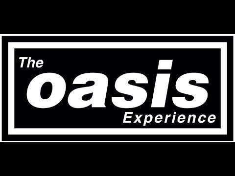 2017-bfg-oasis-logo