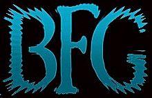 2017-bfg-logo1