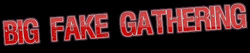 2017-bfg-logo2