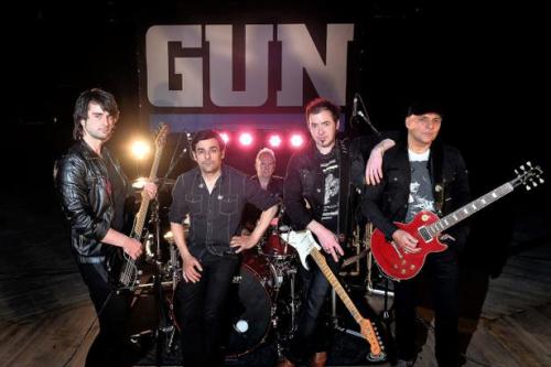 2017-qfg-Gun1