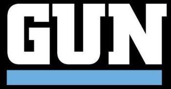 2017-qfg-gunlogo