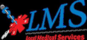 2017-lms-logo