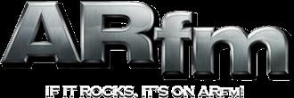 2017-radio1