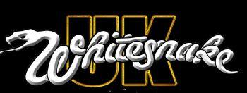 208-whitesnakelogo