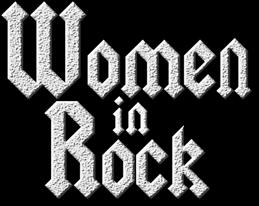 2018-womenlogo