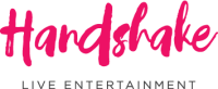 2018-handshakelogo