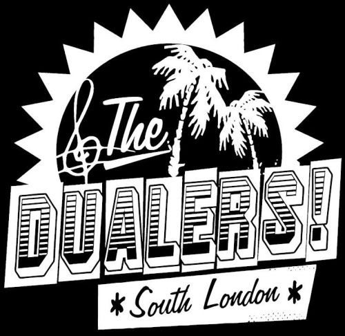 2018-dualers-logo