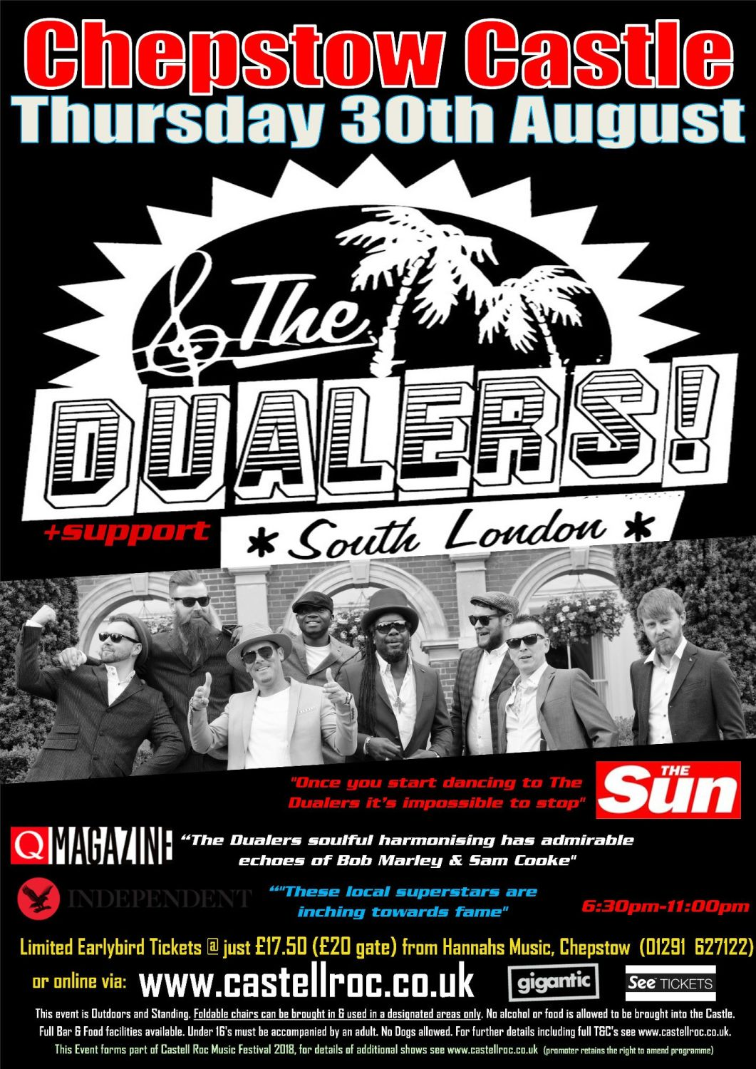 2018-dualers-poster