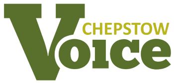 2018-part-voice