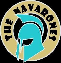 2018-naverones-logo