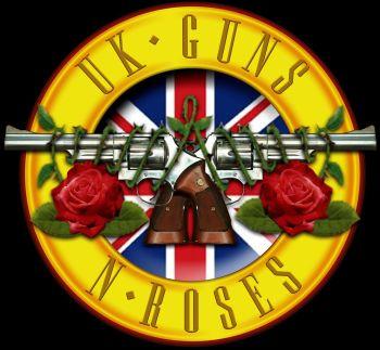 2018-gnr-logo