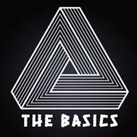 2018-com-basicslogo