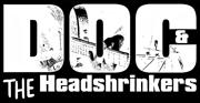 2018-com-headshrinkers