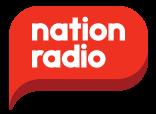 2018-Nation_radio_logo