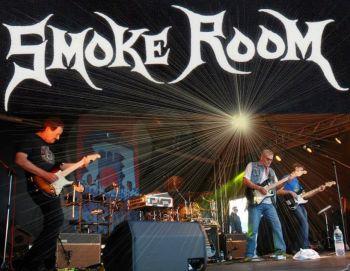 2018-com-smokeroom