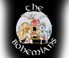 2019-queen-logo