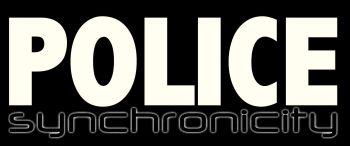 2019-ledg-pol-logo
