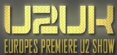 2019-ledg-u2-logo