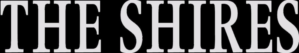 2019-shires-logo