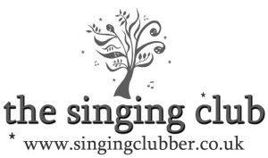 2019-singingclub-logo