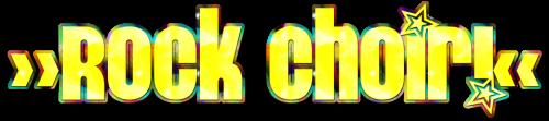 2019-rock-choir-logo