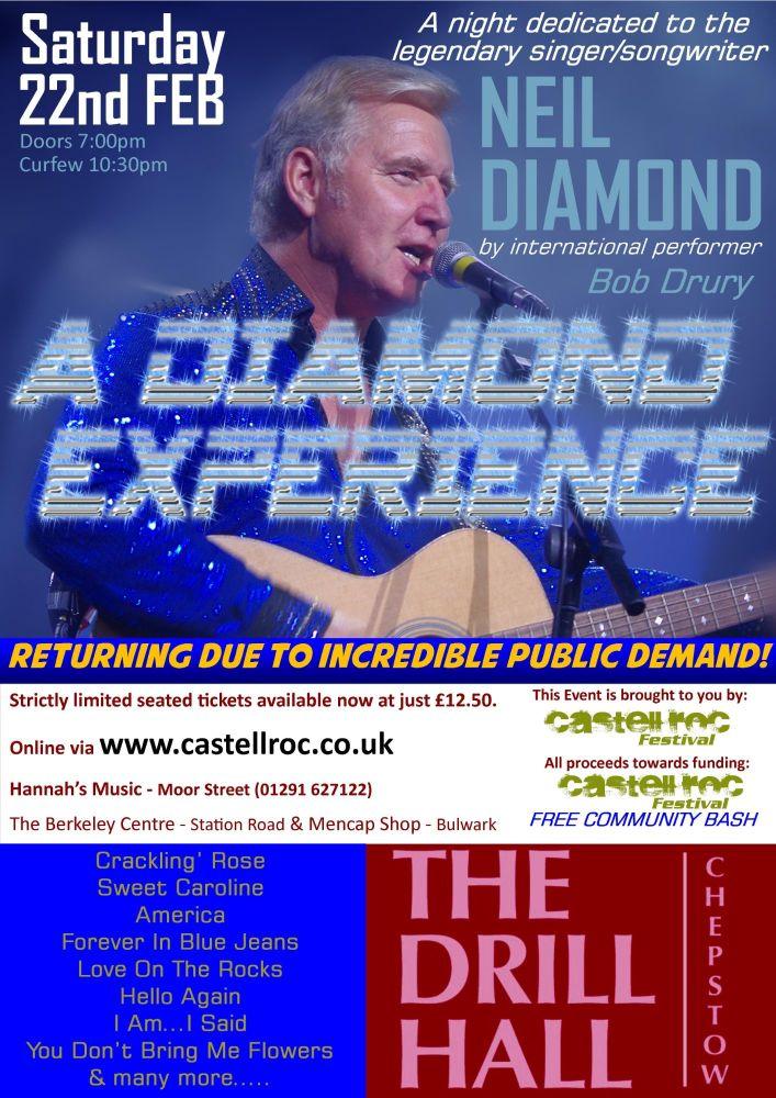 2020-diamond