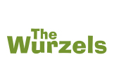 wurzels