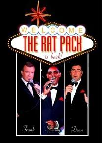 Publicity-Rat-Pack-3