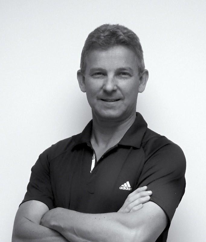 Ian McCurdie mugshot (1)