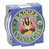 BA Cuticle Care