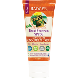 BA kids-sunscreen-cream-spf30 v2