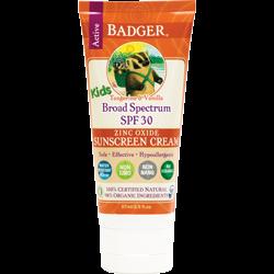 BA kids-sunscreen-cream-spf30 v2