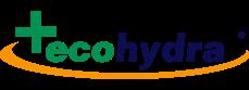 ecohydra logo