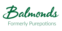 Balmonds LOGO_WITH_FORMERLY_2-4_200x100
