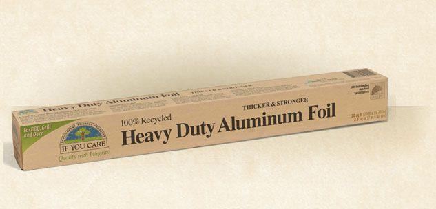 img_HD_aluminum_foil_20140901