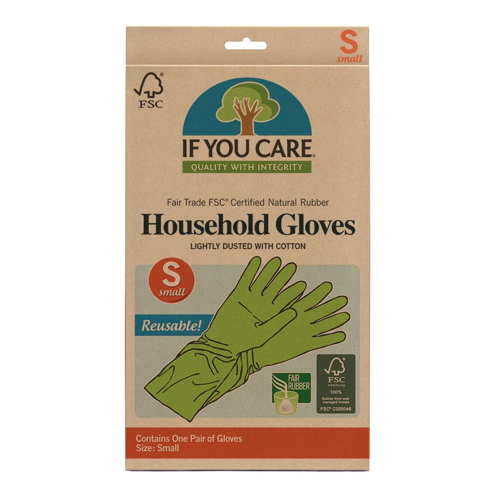 0014_Gloves-Small