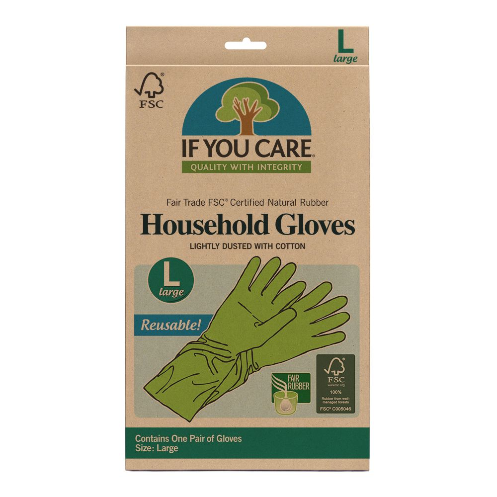 0008_Gloves-Large