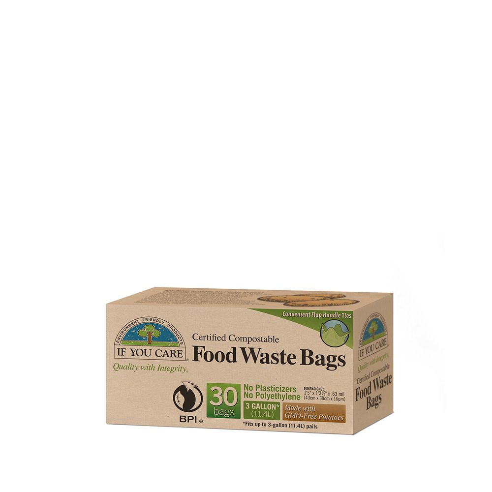 Compostable Food Waste Bags 14 FEB 20.jpg