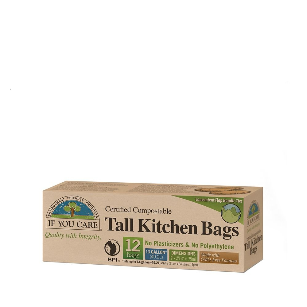 Compostable Tall Kitchen Bags (Old Brand)2 14 FEB 20.jpg