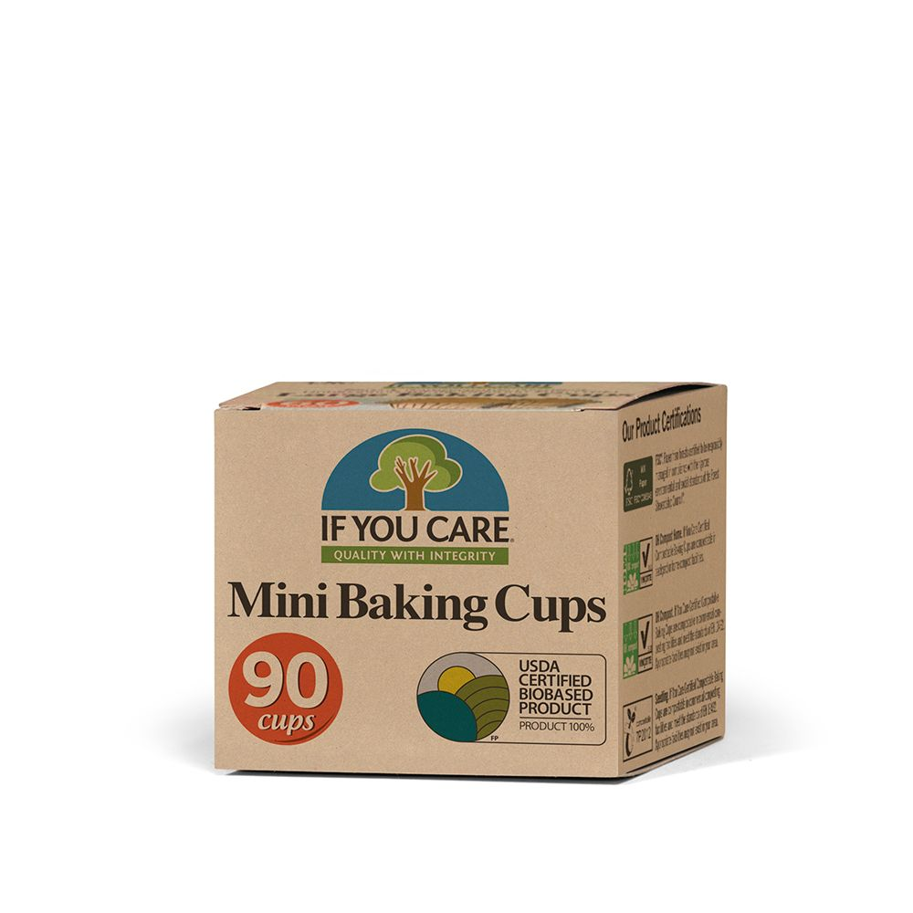 Baking Cups Mini2 14 FEB 20