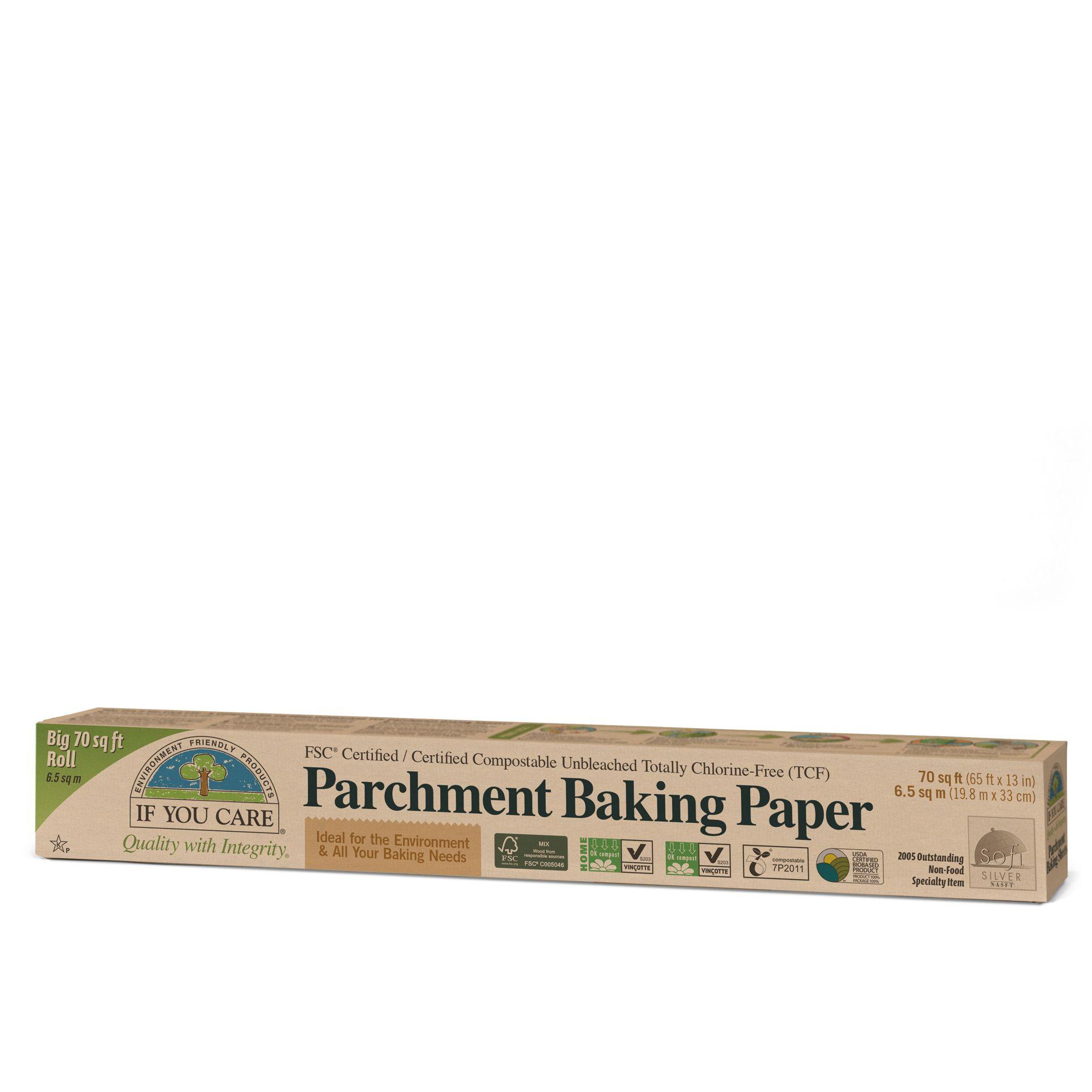 Parchment Roll 14 FEB 20.jpg
